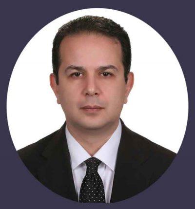 دکتر-کاظمی