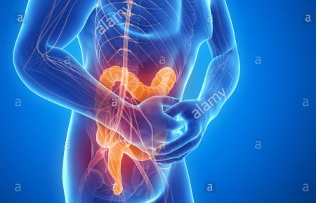 Abdominal &pelvic pain treatment
