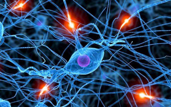 Neuralgia &neuropathic pain treatment