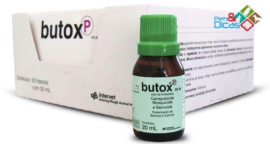 بوتاکس و کاربرد آن در اینترونشن های درد