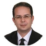 دکتر محمدرضا کاظمی