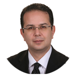 Dr. Mohammad Reza Kazemi
