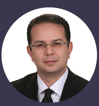 دکتر کاظمی فوق تخصص درد