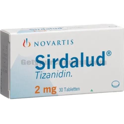 داروهای شل کننده عضلانی