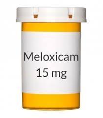 داروهای ضد التهاب غیر استروئیدی