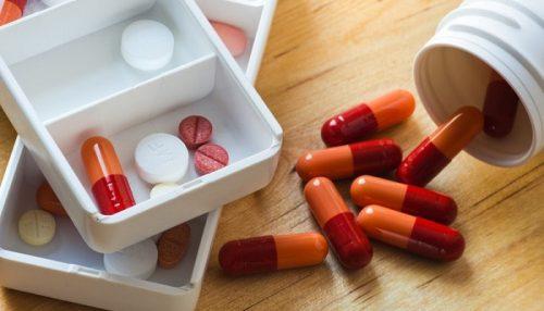 درمان های دارویی در بیرون زدگی دیسک