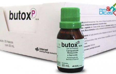 البوتوكس واستخداماته في علاج الآلام