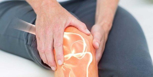 آسیب به اعصاب اطراف زانو و دردهای ناشی از آن